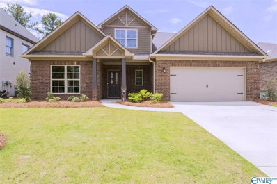 810 Chesire Cove Lane, New Market, AL 35761 - MLS#: 1141971