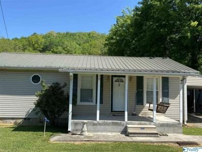 6558 County Road 45, Stevenson, AL 35772 - MLS#: 1142023