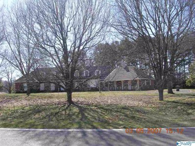 1818 Alabama Highway 205 S, Albertville, AL 35950 - MLS#: 1142116