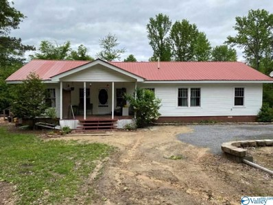 4547 Bluff Road, Boaz, AL 35956 - MLS#: 1142243