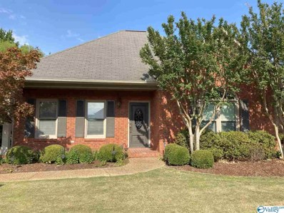 3702 Brazos Court, Decatur, AL 35603 - MLS#: 1142342