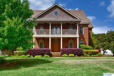 157 Southwood Drive, Madison, AL 35758 - MLS#: 1142414