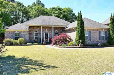 108 Huntsmen Lane, Harvest, AL 35749 - MLS#: 1142430