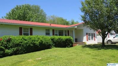 5336 Rose Road, Albertville, AL 35951 - MLS#: 1142439