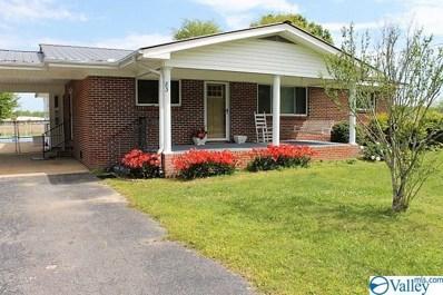 83 Vaughn Drive, Rainsville, AL 35986 - #: 1142489