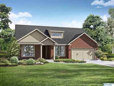 116 Willow Bank Circle, Priceville, AL 35603 - MLS#: 1142566