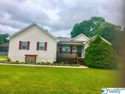 90 Obrian Circle, Guntersville, AL 35976 - MLS#: 1142664