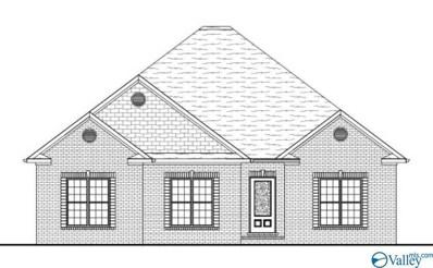 1010 Worton Grange, Decatur, AL 35603 - MLS#: 1142800
