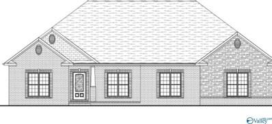 1012 Worton Grange, Decatur, AL 35603 - MLS#: 1142806