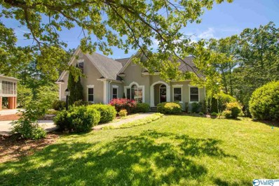 388 Highlands, Union Grove, AL 35175 - MLS#: 1142887