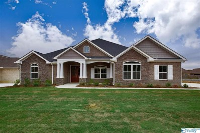 14795 Commonwealth Drive, Athens, AL 35613 - MLS#: 1142889