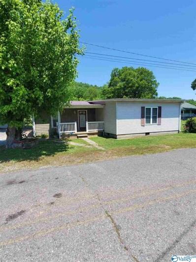 6564 County Road 45, Stevenson, AL 35772 - MLS#: 1142925