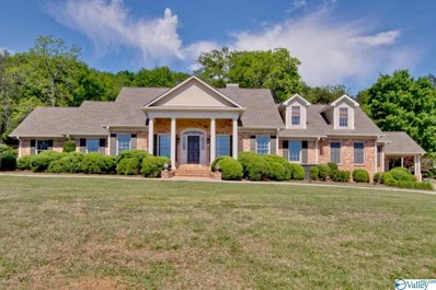 211 Brooks Circle, Brownsboro, AL 35741 - MLS#: 1143004