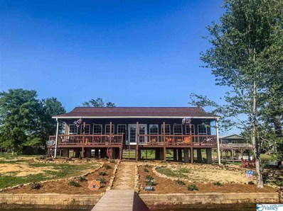 35 County Road 468, Centre, AL 35960 - MLS#: 1143010