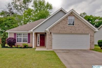 149 Brass Oak Drive, Madison, AL 35758 - MLS#: 1143116