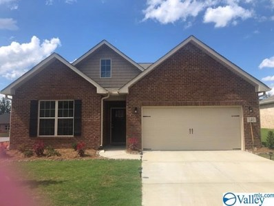 151 Fernhill Drive, Madison, AL 35757 - MLS#: 1143165