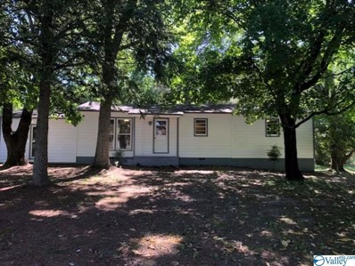 115 County Road 1291, Cullman, AL 35058 - MLS#: 1143230