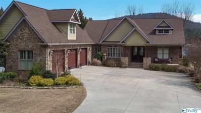 478 Honeycomb Road, Grant, AL 35747 - MLS#: 1143237