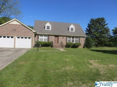 107 Childress Road, Fayetteville, TN 37334 - MLS#: 1143394