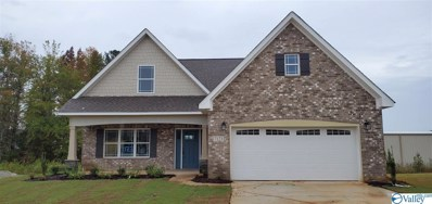 7123 Kingsbridge Lane, Huntsville, AL 35763 - MLS#: 1143407
