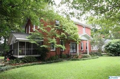 510 Haralson Avenue, Gadsden, AL 35901 - MLS#: 1143490