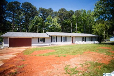 21835 Bean Road, Athens, AL 35614 - MLS#: 1143499