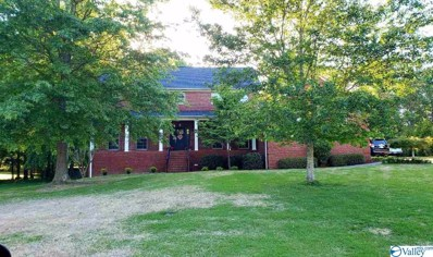 1958 Autumn Creek Drive, Arab, AL 35016 - MLS#: 1143504