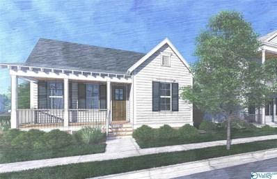 47 Stone Mason Way, Huntsville, AL 35806 - MLS#: 1143510