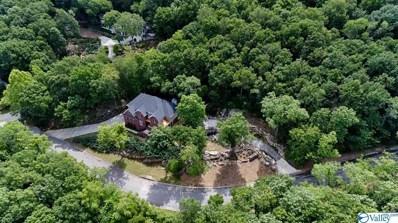 15005 Greentree Trail, Huntsville, AL 35803 - MLS#: 1143544