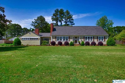 2004 Stratford Road, Decatur, AL 35601 - MLS#: 1143596