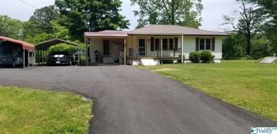 2382 County Road 42, Dawson, AL 35963 - #: 1143712