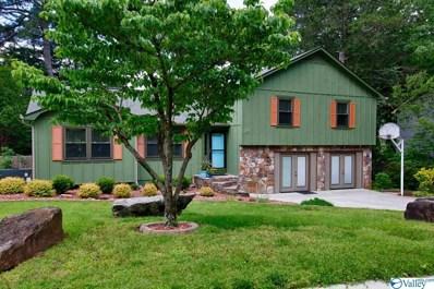 13908 Chimney Rock Circle, Huntsville, AL 35803 - MLS#: 1143743