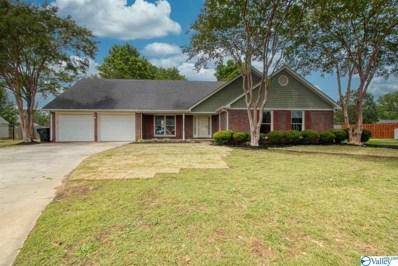 3102 Oak Lea Circle, Decatur, AL 35603 - MLS#: 1143866
