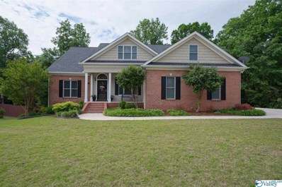 1426 Fox Hollow Road, Cullman, AL 35055 - MLS#: 1143867