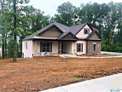7101 Ridge Crest Road, Owens Cross Roads, AL 35763 - MLS#: 1143872