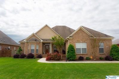 103 Litespeed Lane, Huntsville, AL 35824 - #: 1143887