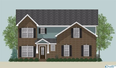 144 Huntsmen Lane, Harvest, AL 35749 - MLS#: 1143939
