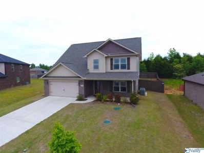 232 Maggie Mance Lane, Harvest, AL 35749 - MLS#: 1143951