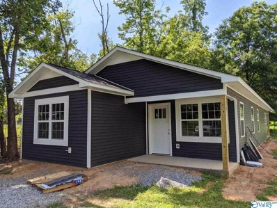 307 Meadow Street, Rainbow City, AL 35906 - MLS#: 1143988