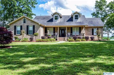 5995 Rosemary Lane, Cedar Bluff, AL 35959 - MLS#: 1144004