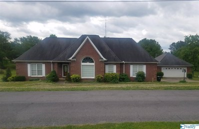 359 Wilson Circle, Gadsden, AL 35901 - MLS#: 1144005