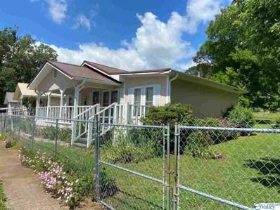 1804 Obrig Avenue, Guntersville, AL 35976 - #: 1144022