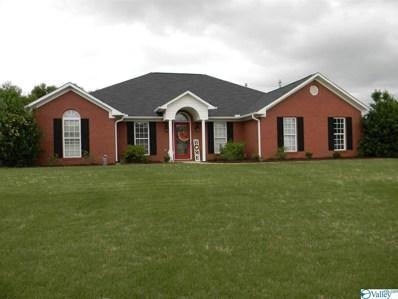 52 Cove Creek Road, Decatur, AL 35603 - MLS#: 1144025