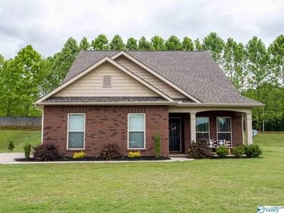 115 Maggie Bell Lane, Huntsville, AL 35811 - #: 1144060