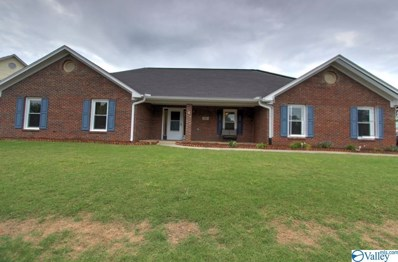 101 Faith Loop, Harvest, AL 35749 - MLS#: 1144064