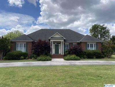 320 Plantation Way, Athens, AL 35613 - MLS#: 1144088