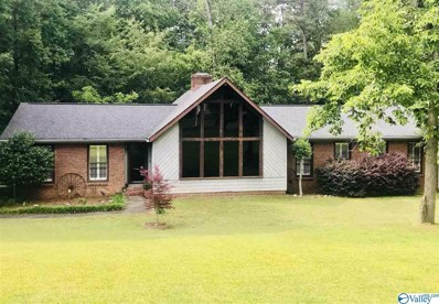 116 Windy Hill Place, Rainbow City, AL 35906 - MLS#: 1144098