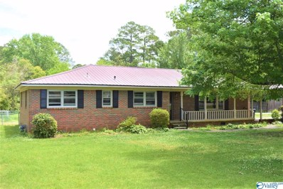 2301 Fairview Road, Gadsden, AL 35904 - MLS#: 1144145