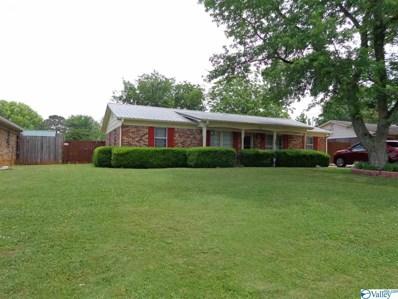 2908 Leighsdale Avenue, Decatur, AL 35603 - MLS#: 1144169