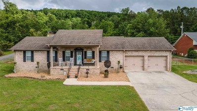 4003 Godfrey Avenue, Fort Payne, AL 35967 - MLS#: 1144178